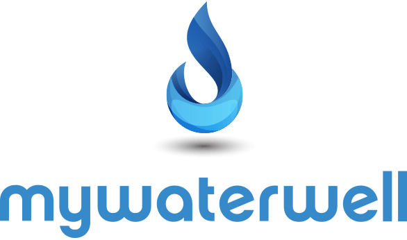 MyWaterWell Application